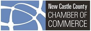 New Castle County Chamber of Commerce member