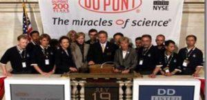 DuPont 200th Anniversary Celebration: 200 Hours of Celebration